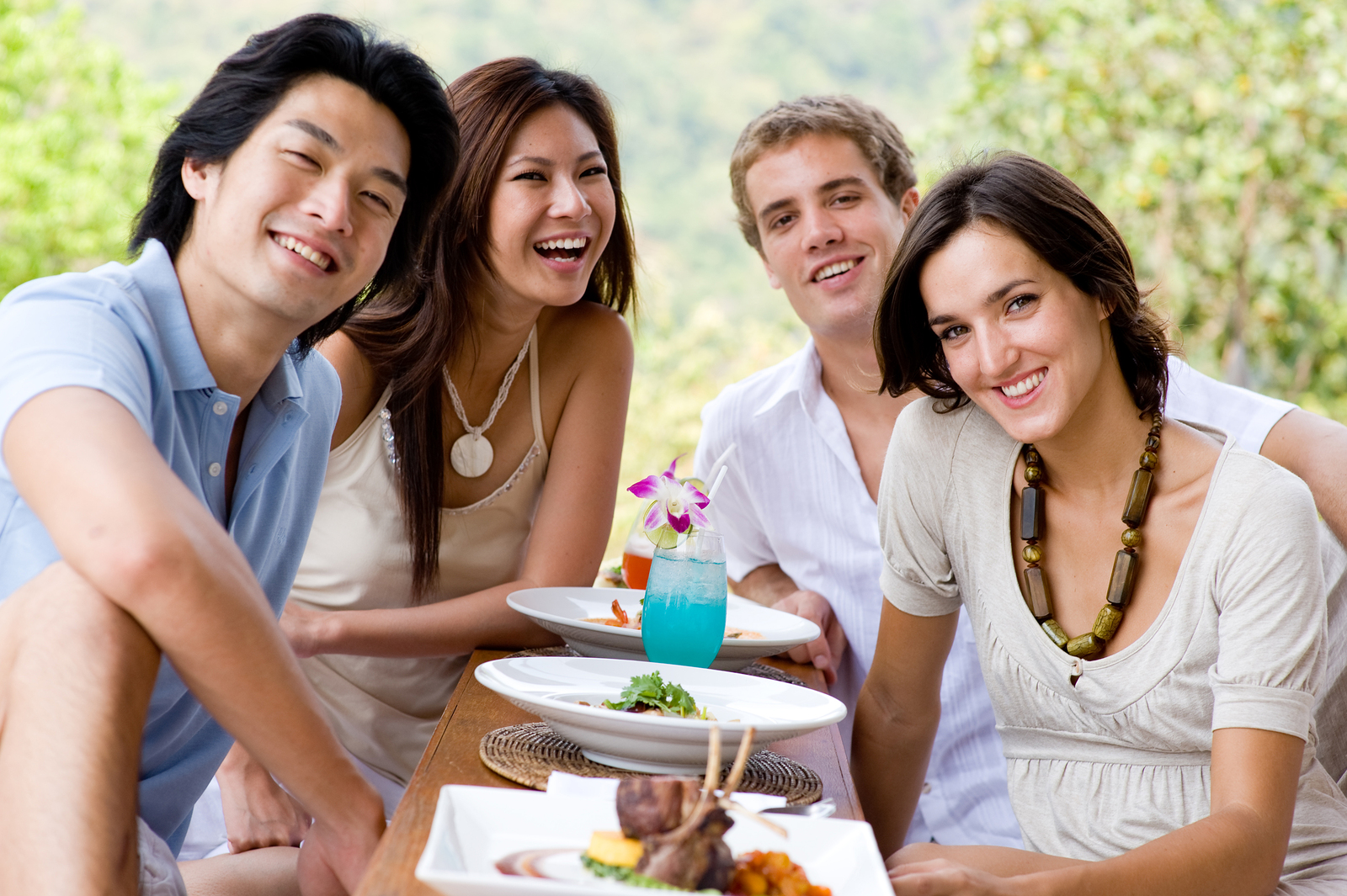 free online personals in big prairie Sparkcom makes online dating easy and fun it's free to search, flirt, read and respond to all emails we offer lots of fun tools to help you find and communicate with singles in your area.