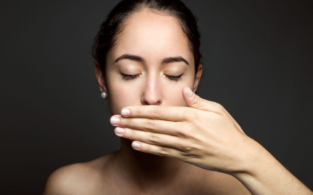 la vita dental cosmetic dentist vancouver kitsilano